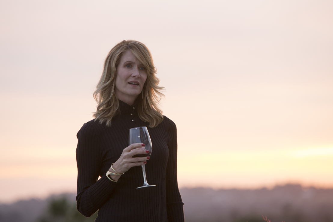 Laura Dern - (c) HBO