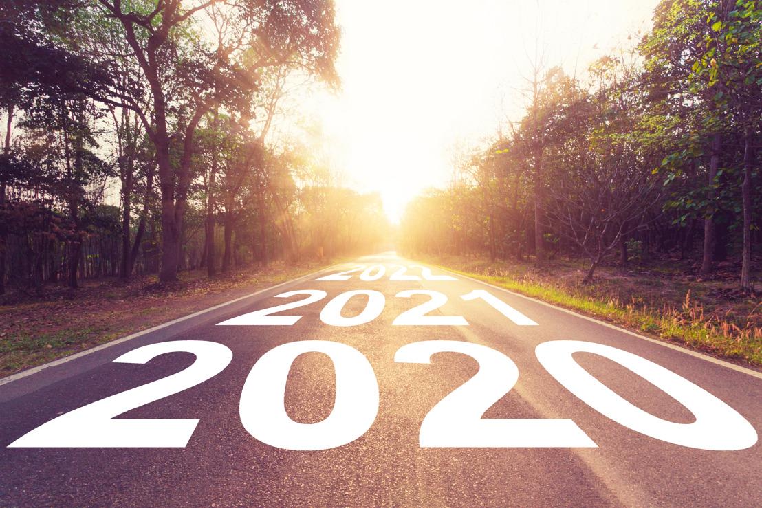 Motoryzacyjne spojrzenie na pandemię. Podsumowanie 2020 roku