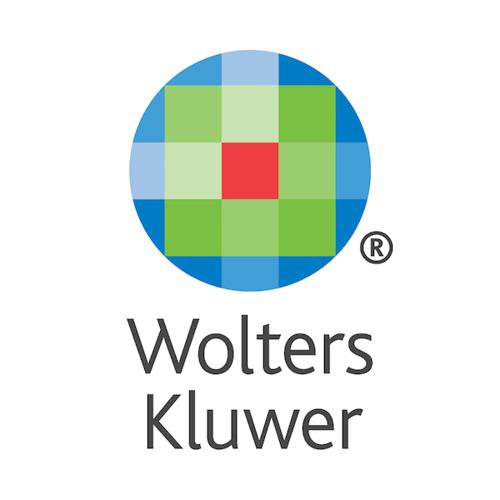 Wolters Kluwer start gratis coachingprogramma voor Belgische KMO's