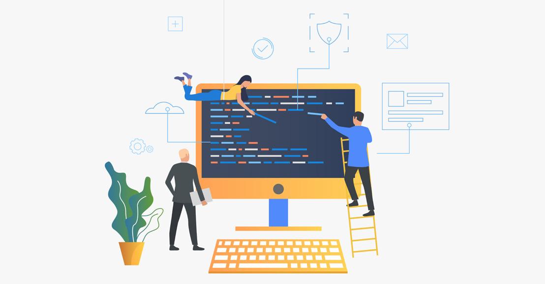 ManageEngine se posiciona en el Cuadrante Mágico de Gartner 2021 para gestión de servicios de TI y herramientas de gestión unificada de terminales (UEM)