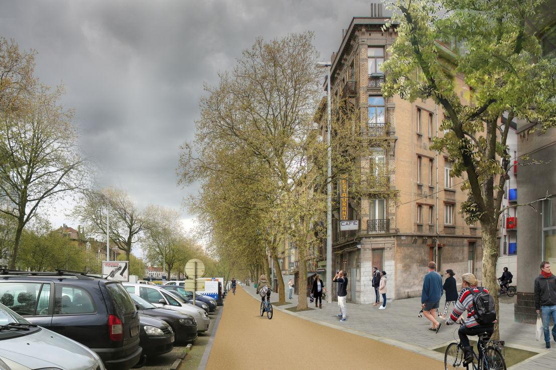 Zone7_Boulevard du Midi