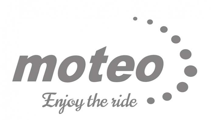 PARTS & ACCESSORIES PRODUCT COORDINATOR - Moteo