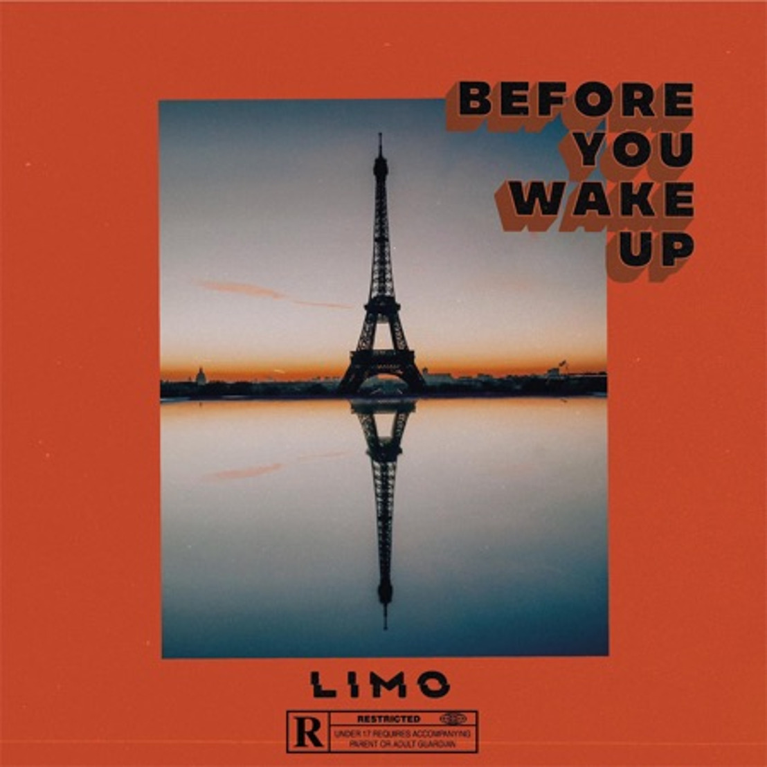 "Découvrez le clip ""Before You Wake Up"" de Limo"