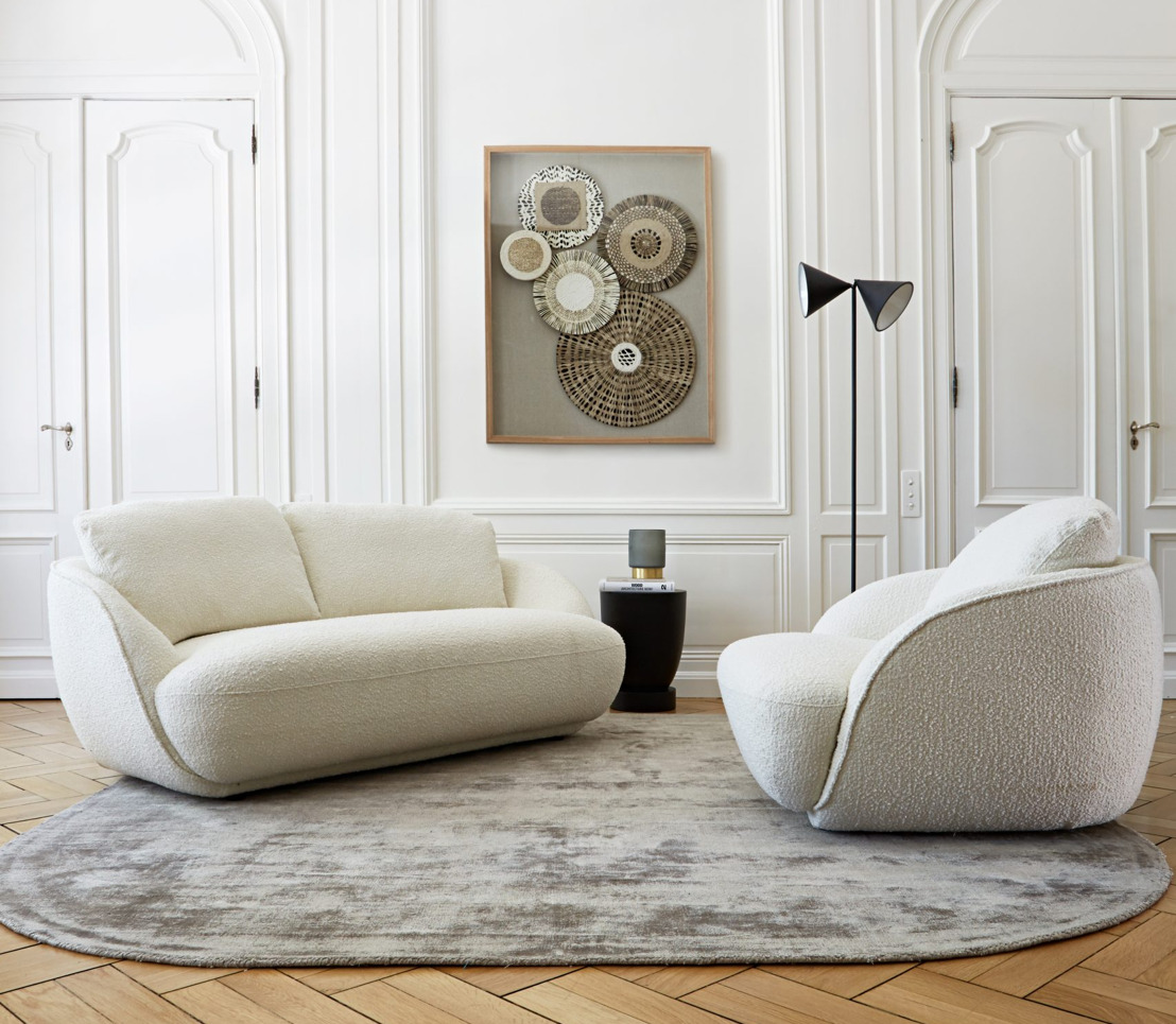 Make your house a home: 3 trends to last a life time