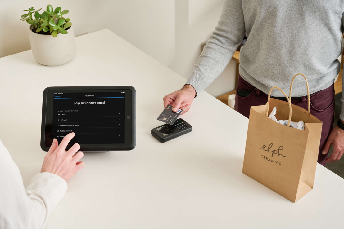Shopify brings integrated retail hardware and payments to Australia to help future-proof retailers