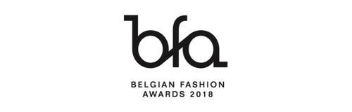 Belgian Fashion Awards 2018: onze winnaars!