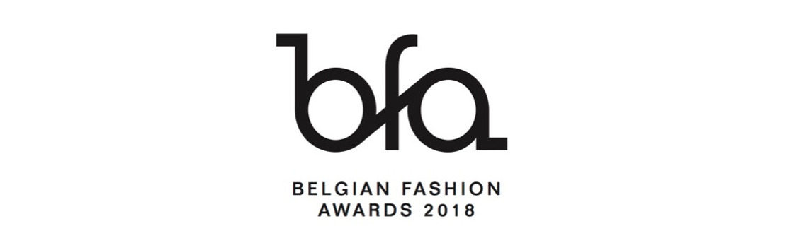 Belgian Fashion Awards 2018: onze winnaars!