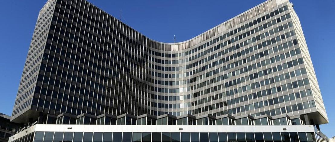 bpost et la Ville de Bruxelles sont parvenues à un accord concernant la vente du bâtiment du Centre Monnaie