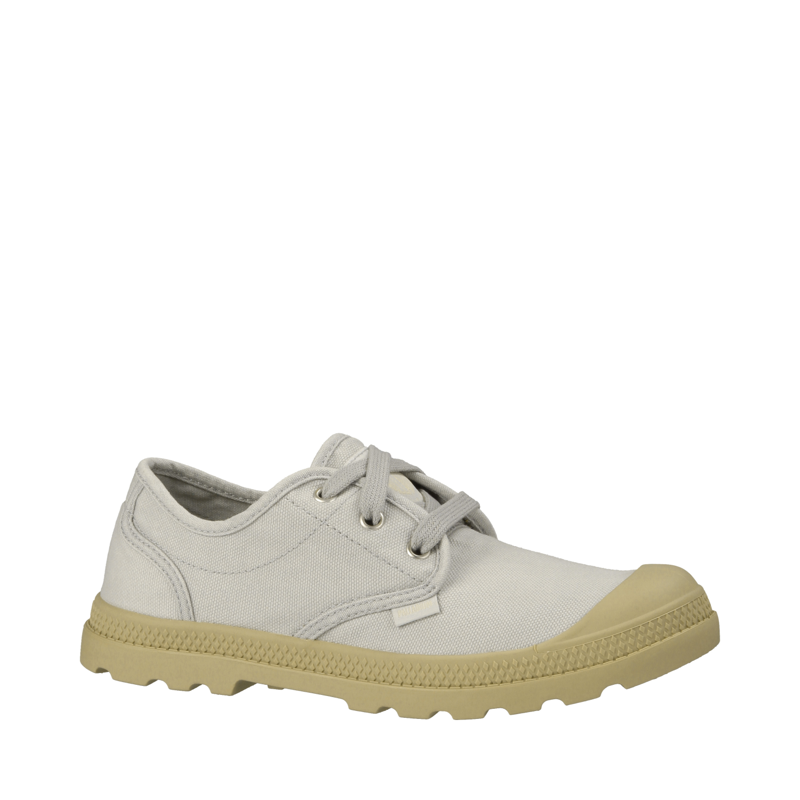Palladium_Women Pampa Oxford LP - 59,95 euro