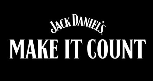 Jack Daniel's lanza 'Make it Count' su nueva campaña a nivel mundial