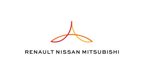 Groupe Renault-Nissan-Mitsubishi Joint Message