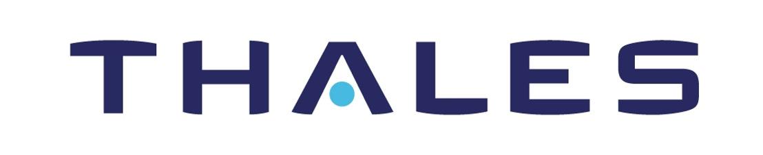 Pour améliorer l'interconnexion entre les plateformes, Thales lance NEXEN