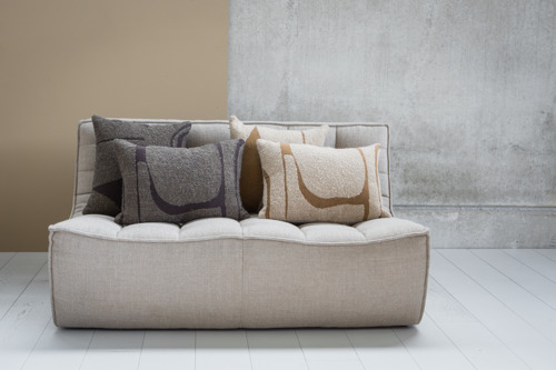 Ethnicraft launches first homeware collection