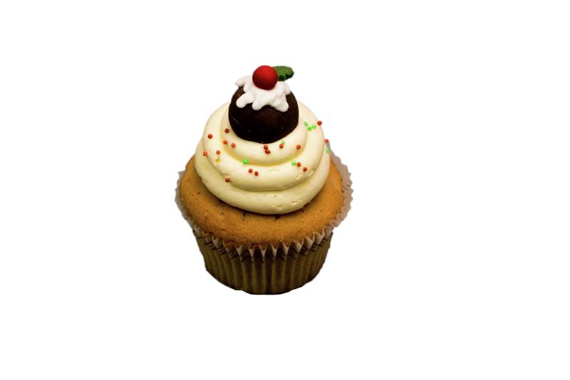 Cupcake-7_rgb.png