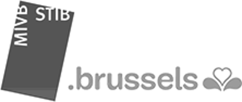 MVIB STIB logo