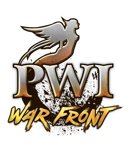 PWI: War Front Expansion Now Available on All Servers