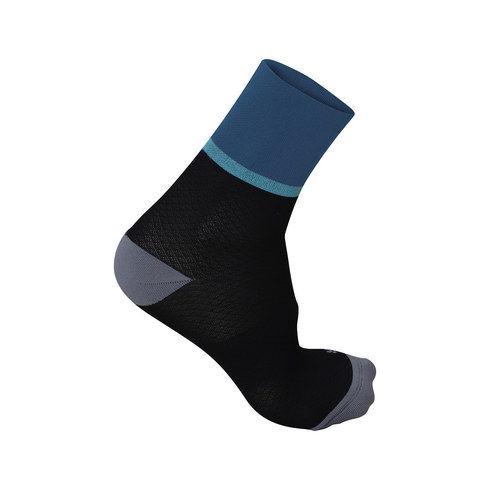 Giara Sock