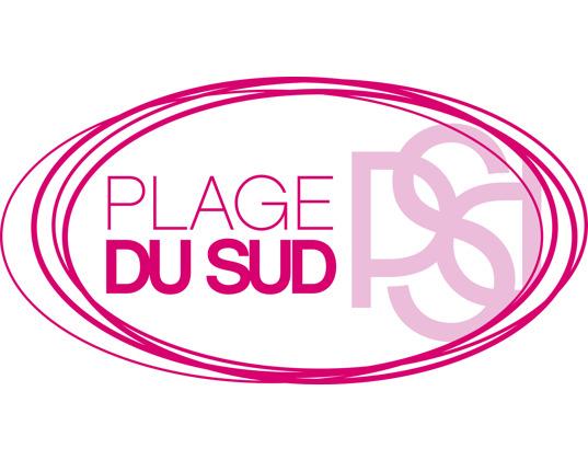 Plage Du Sud press room
