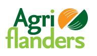 Logo Agriflanders