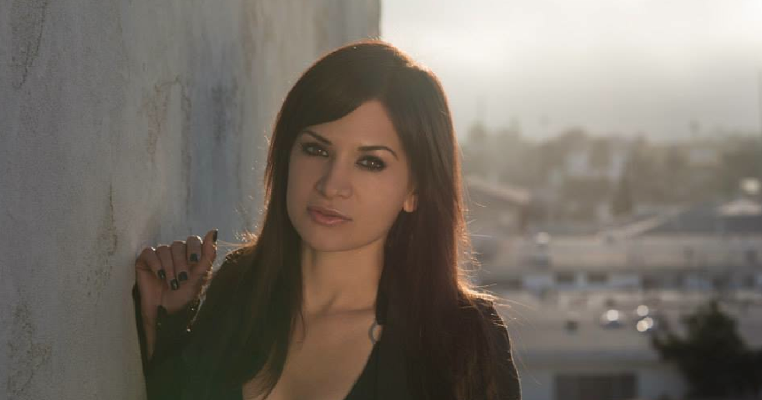 Erin O'Brien Has Recurring Role In New Series Produced By Meagan Good