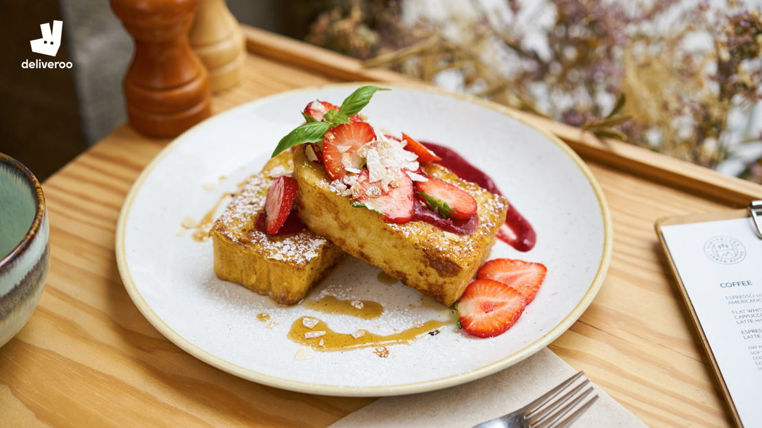 Hinterland_StrawberryFrenchtoast