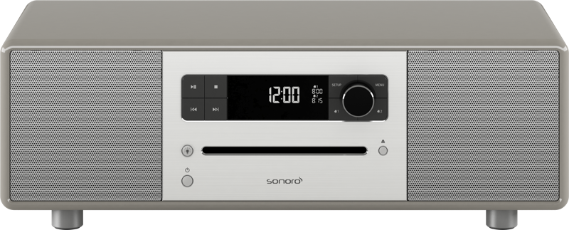 sonoroSTEREO-2-taupe-grey-schr_g-frontal-Freigestellt.png