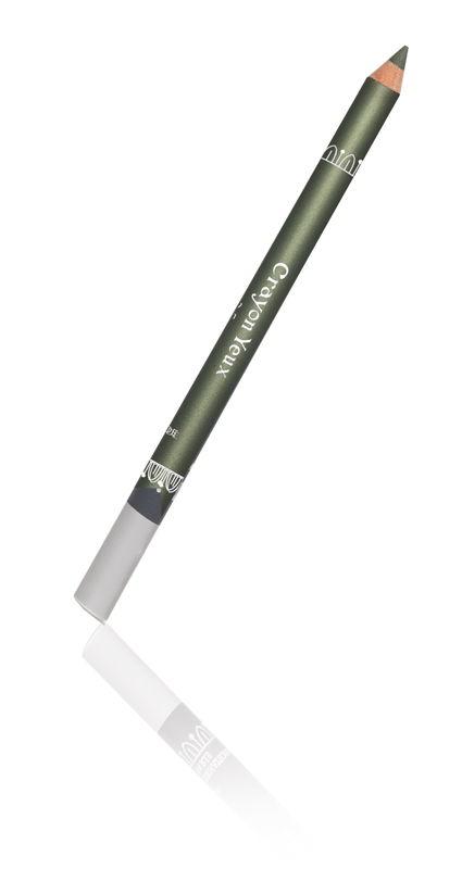 T.LeClerc - oogpotlood groen - 18 euro