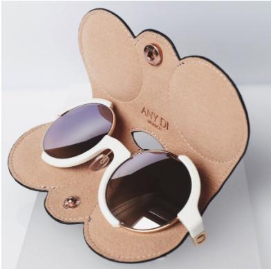 neubau eyewear Sigmund & Carl
