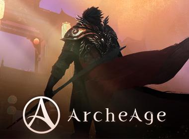 ArcheAge: Treacherous Tides Run Deep