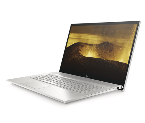 HP Raises the Bar for Exciting and Secure Devices with Cutting Edge PC Innovations