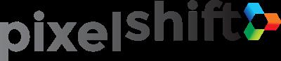 Sony Digital Imaging News via PixelShift Studio press room Logo