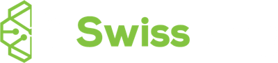 SwissBorg press room Logo