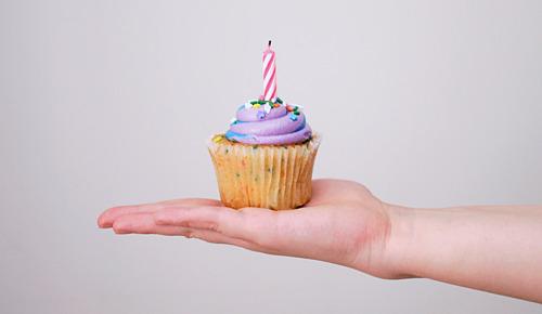 Las mejores ideas en Pinterest para celebrar un cumpleaños increíble sin salir de casa