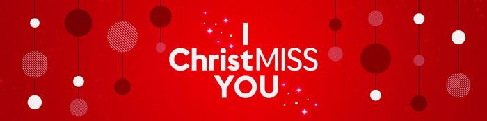 RCA en Vanden Borre brengen je kerstwensen op tv