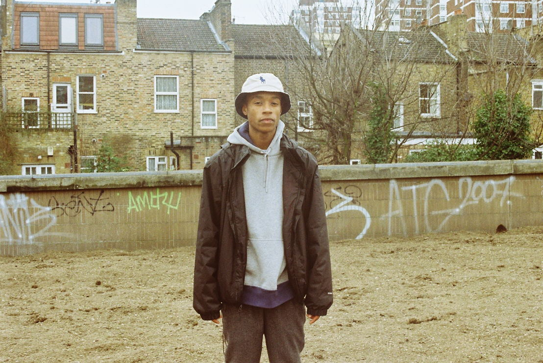 Rejjie Snow - https://soundcloud.com/rejjiesnow