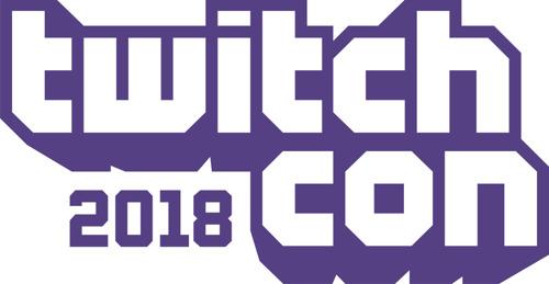 Twitch bringt die TwitchCon 2018 zurück in die Bucht