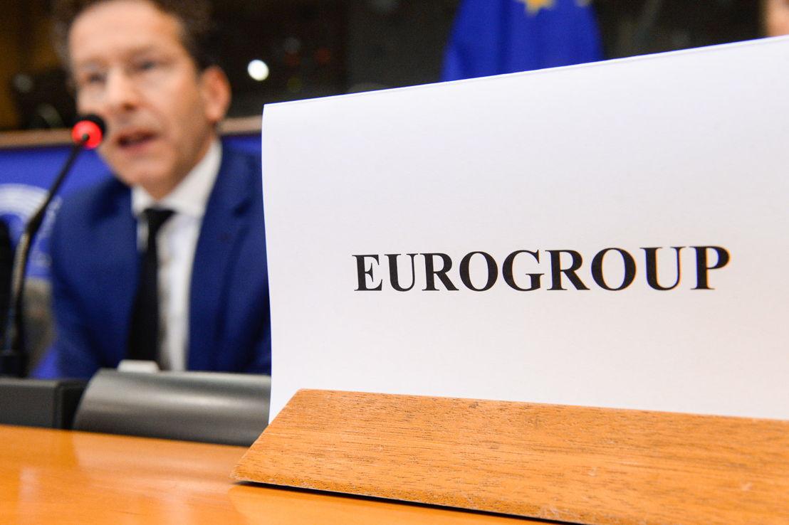 ECON committee meeting