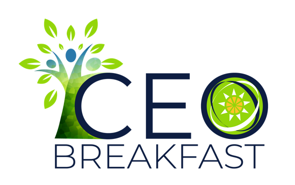 Preview: OECS to kick-off 2021 Sustainable Development Movement agenda with FREE Virtual CEO Breakfast on February 26