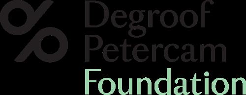 La Fondation Pulse et la Fondation Degroof Petercam s'associent pour lancer un programme innovant à destination des entrepreneurs.neuses ayant fait faillite
