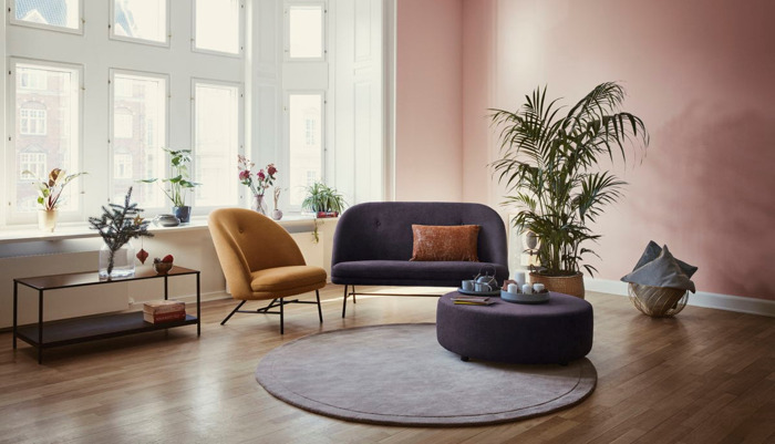 Preview: Dine, design & decorate met Sofacompany deze winter