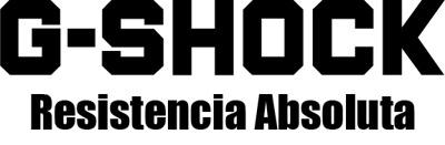 G-SHOCK Colombia sala de prensa