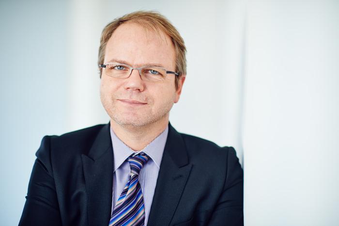 Emmanuel Goedseels benoemd tot nieuwe Voorzitter van het Belgisch Genootschap van Public Relations en Public Affairs Adviseurs (BPRCA)