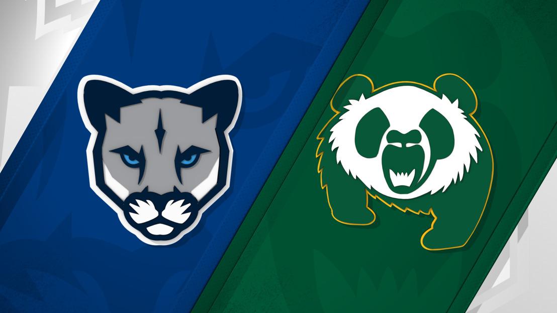 WSOC: Oct. 6 game at Mount Royal moved to Edmonton