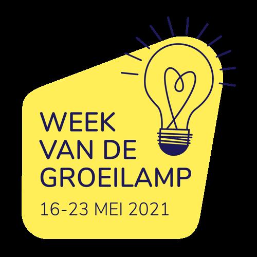 Nieuwe campagne Week van de Groeilamp staat hele week lang stil bij ouderschap en opvoeding
