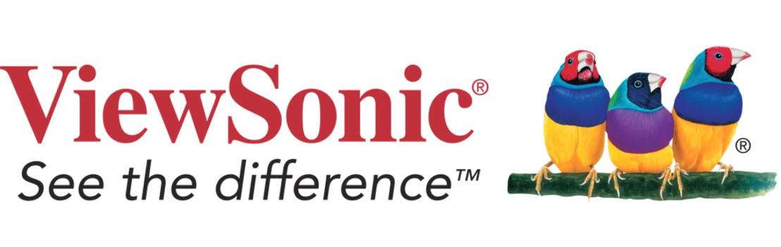 ViewSonic renueva su solución de escritorio virtual Thin Client