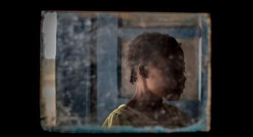 DRC: Médecins Sans Frontières calls for urgent boost to support survivors of sexual violence