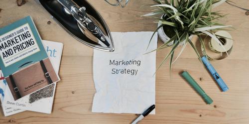 Estado del Marketing México 2020: 4 herramientas imprescindibles de los negocios para superar los tiempos inciertos