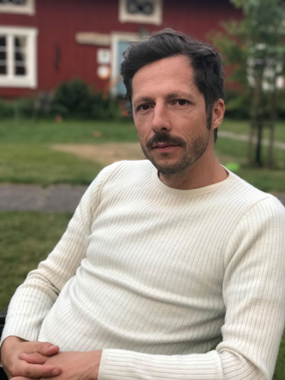 Jan Vanalphen
