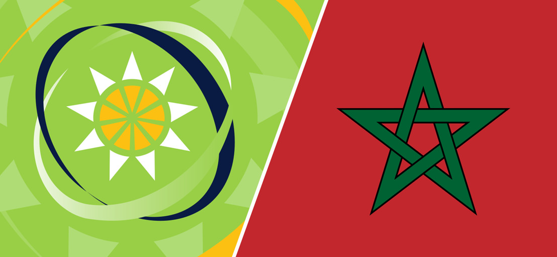 OECS applauds efforts of the Government of Morocco to restore peace and stability in El Guerguerat