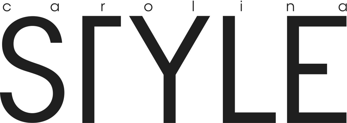 STYLE Media, LLC Introduces STYLE: The Winter Book